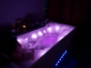 BODY JACUZZI SPA
