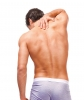 BACK BODY FACIAL + PURIFYING & DEEP CLEASING FACIAL